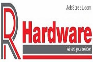 R hardware