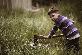 Rawan Eksploitasi, Pengusaha Dilarang Pekerjakan Anak Di Bawah Umur