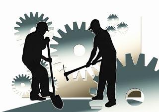 Memahami Hubungan Kerja
