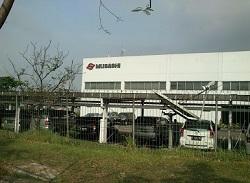 [Bekasi] Lowongan Kerja Operator Produksi di PT. Musashi Auto Parts Indonesia