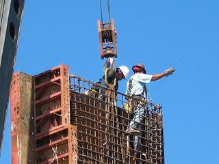 Buruh Bangunan di Langkat Tewas Akibat Kecelakaan, Pemberi Kerja Harus Bertanggungjawab