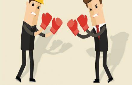 Bagaimana Penyelesaian Sengketa Perburuhan Secara Non Litigasi